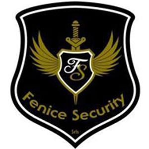 Sicurezza non armata Castelli Romani - Fenice Security - Servizi di sicurezza, controllo accessi, misurazione temperatura castelli romani