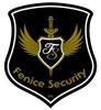 Fenice Security